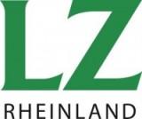 Logo_LZ_Rheinland
