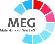 Logo_MEG_4c