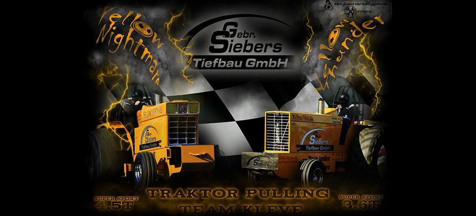 Banner_Siebers