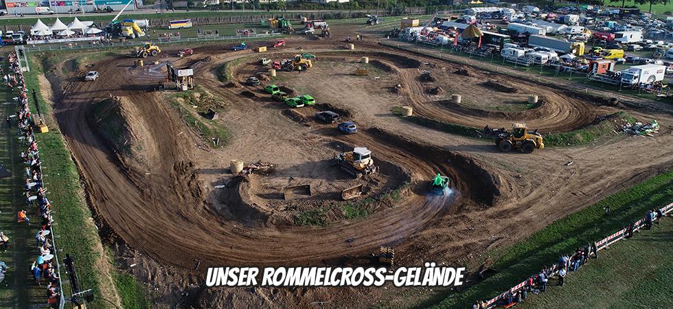 Rommelcross_Gelaende_ST0220