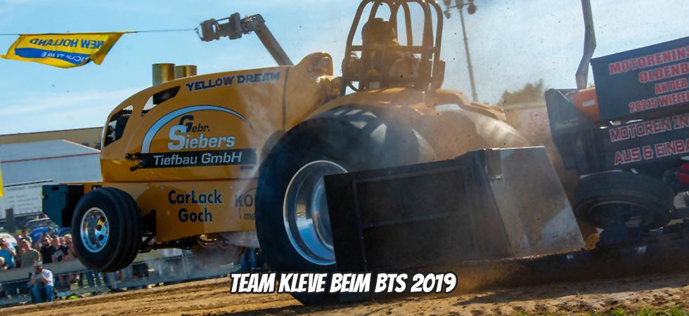 Team_Kleve